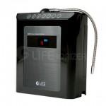 Life Ionizer M9