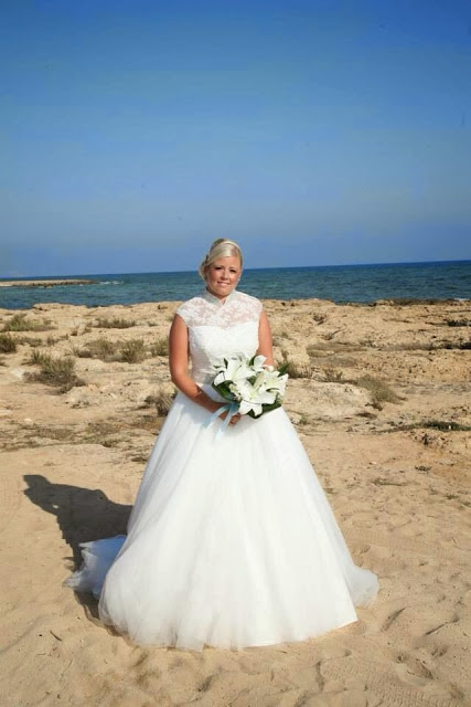 Beach Wedding Portugal