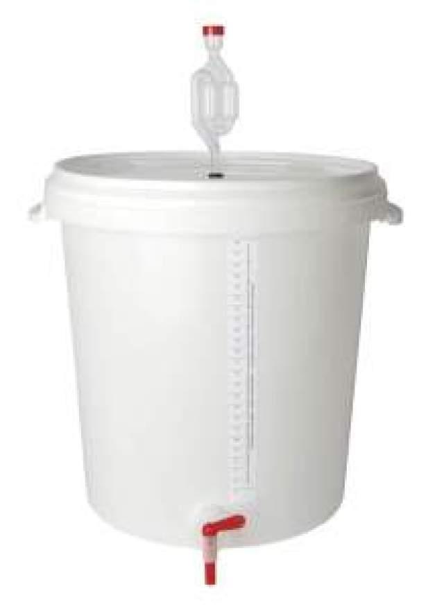recipient-fermentare-bere