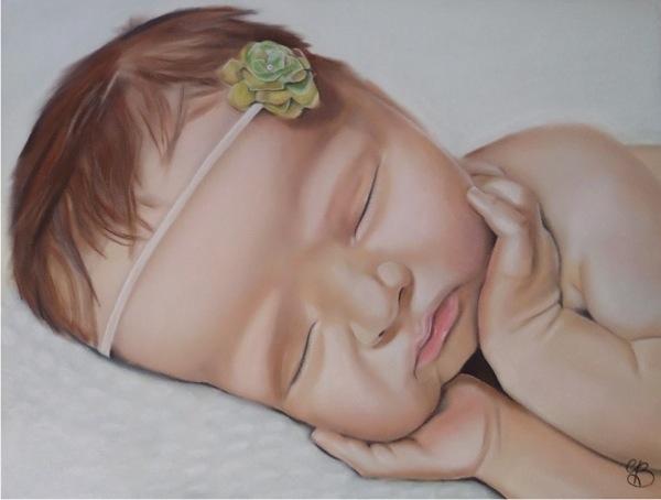 Pastel-Potraits-Courtney-Blanchard-11