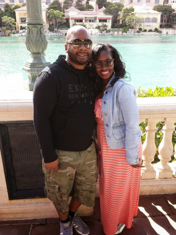 US in Vegas4