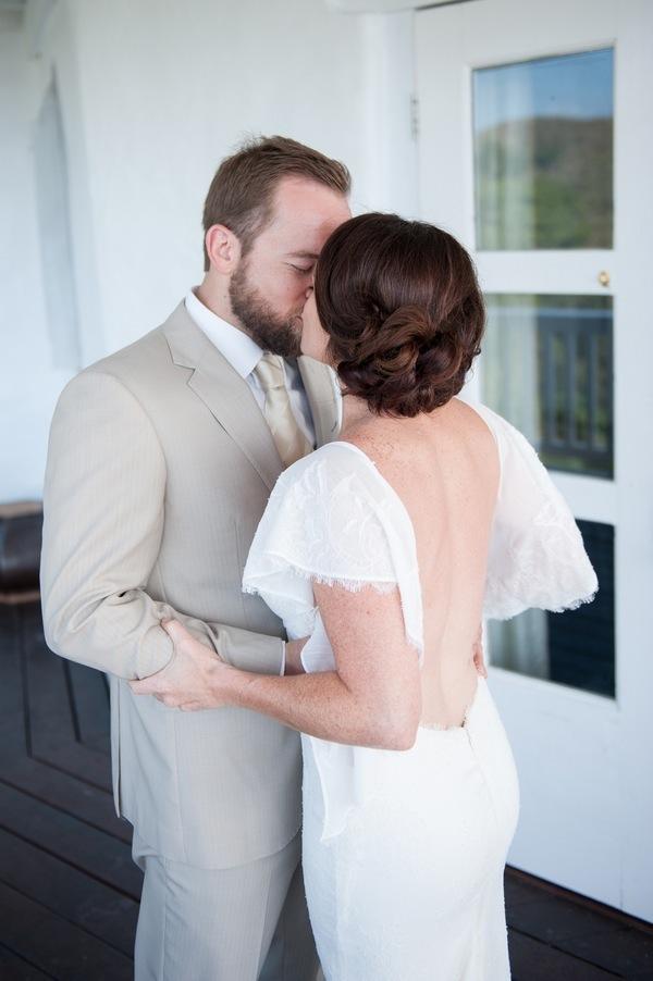 Windjammer Landing Wedding by Ben Elsass Photography28