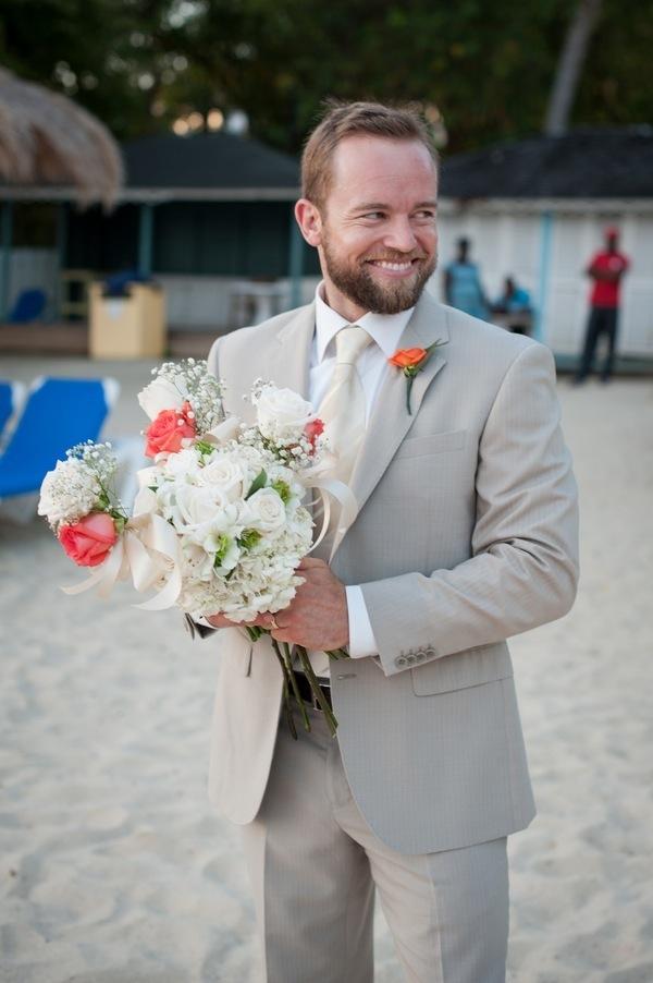 Windjammer Landing Wedding by Ben Elsass Photography50