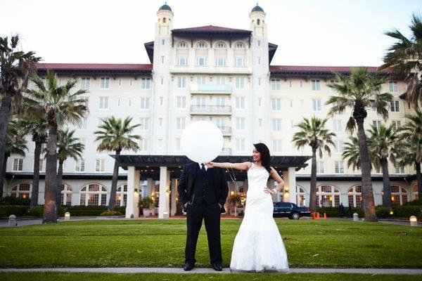 bridal-session-civic-photos-019