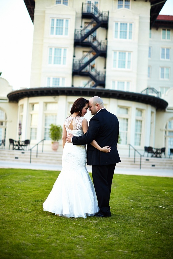 bridal-session-civic-photos-09