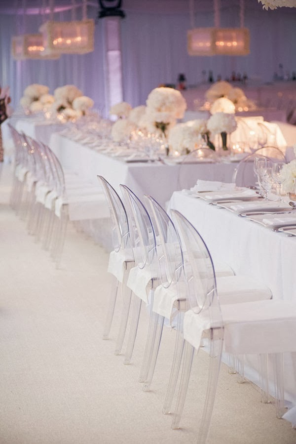 ghost-chairs-white-wedding