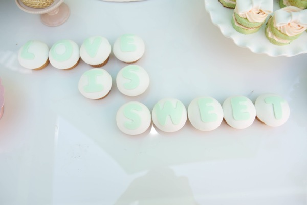 Love is Sweet Bridal Shower by Melody Melikian Photography39