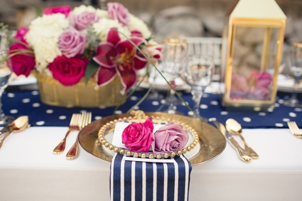 Nautical Wedding Inspiration by Judah Avenue 33