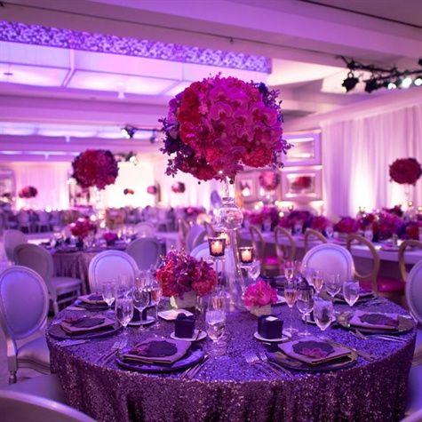 Sequin-Wedding-Reception-1