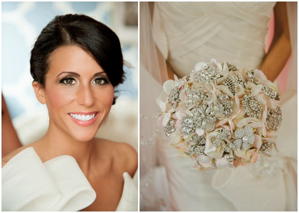 Curtis Center Wedding by Tyler Boye Photography