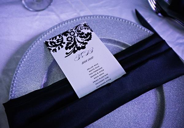 Heaven Orlando Wedding by Dotun Ayodeji Photography 80