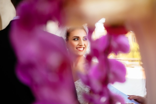 Pink Wedding at the Hycroft Mansion Will Pursell Photography 43