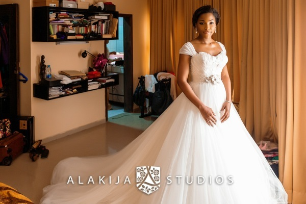 The-Ark-Lagos-Wedding-Alakija-Studios17