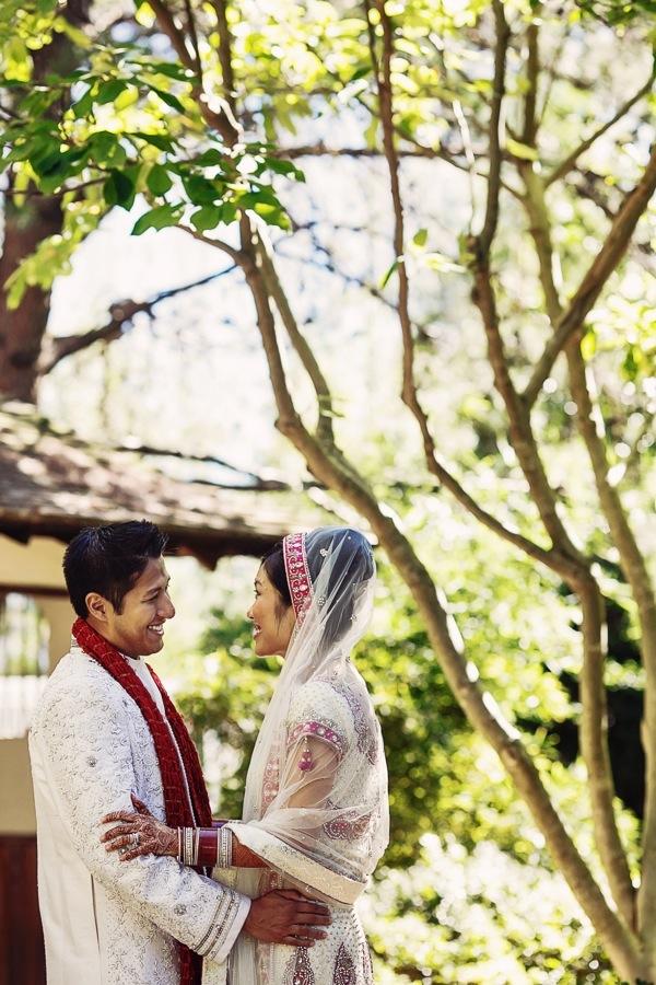 Jenny and Anil's Wedding in Atlanta 27