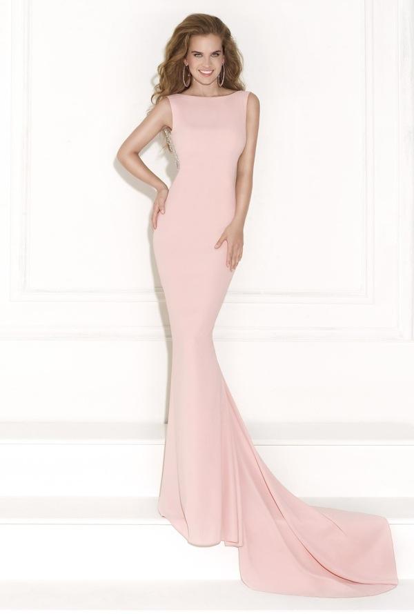 Reception Dresses by Tarik Ediz 35