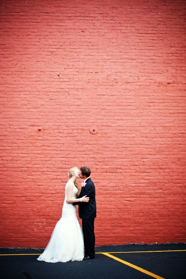 Tennessee Wedding by Michael Kaal Photography 42