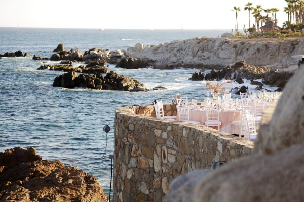 Elegant Destination Wedding in Cabo 74