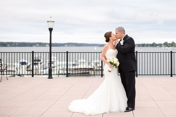 THE MOLLY PITCHER INN WEDDING BY IDALIA PHOTOGRAPHY 41