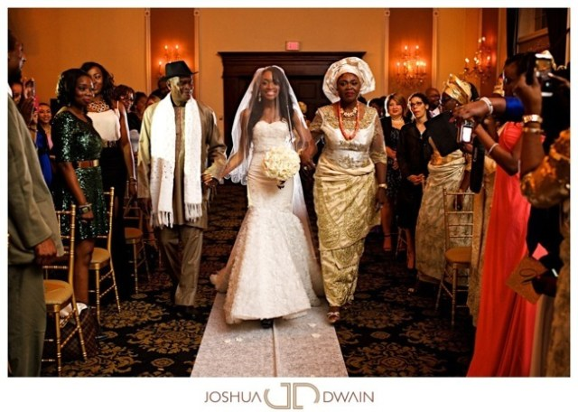 The Estate at Florentine Gardens Wedding by Joshua Dwain 10