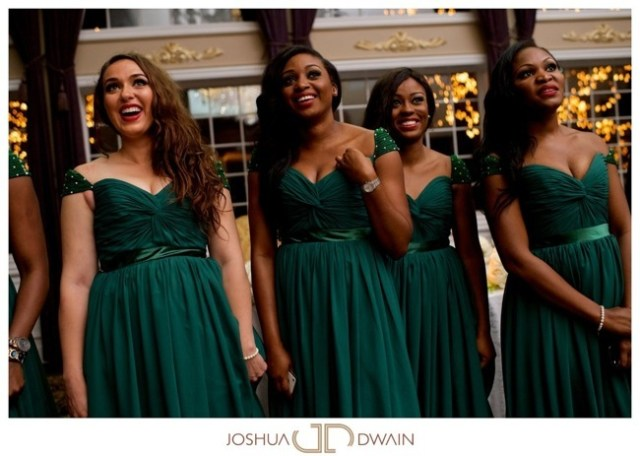 The Estate at Florentine Gardens Wedding by Joshua Dwain 133