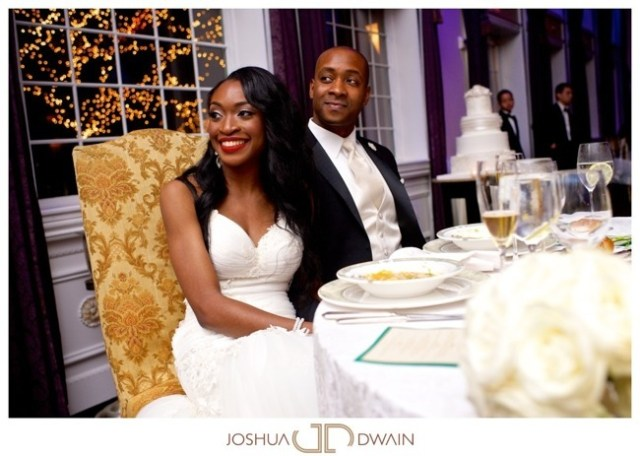 The Estate at Florentine Gardens Wedding by Joshua Dwain 160