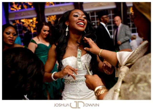 The Estate at Florentine Gardens Wedding by Joshua Dwain 35