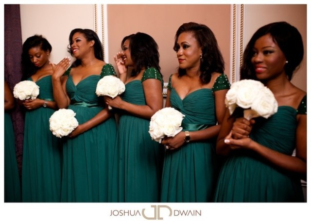 The Estate at Florentine Gardens Wedding by Joshua Dwain 95