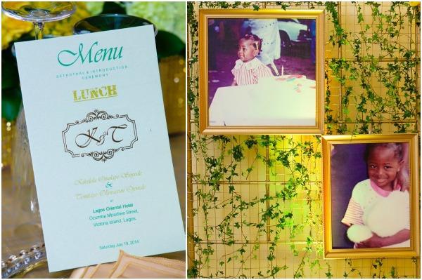 oriental hotel wedding of kike and tayo