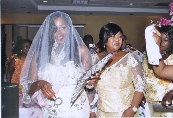 APbride Carol's Traditional Wedding61