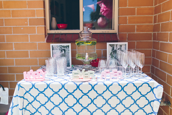 Kitchen Tea Bridal Shower by  Ducky Jessica Photography 16