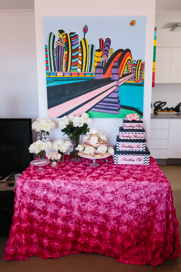 Kitchen Tea Bridal Shower by  Ducky Jessica Photography 21