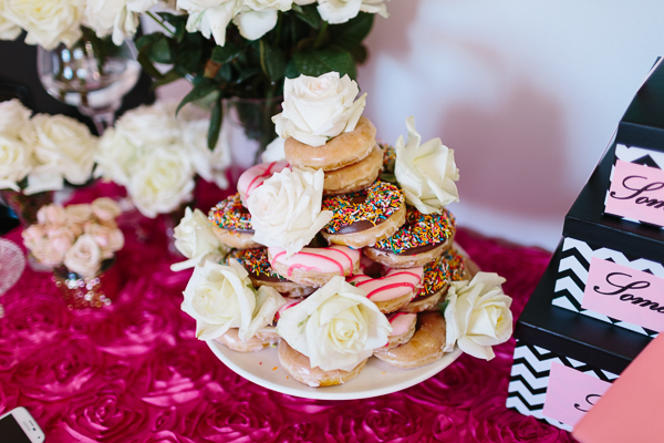 Kitchen Tea Bridal Shower by  Ducky Jessica Photography 26
