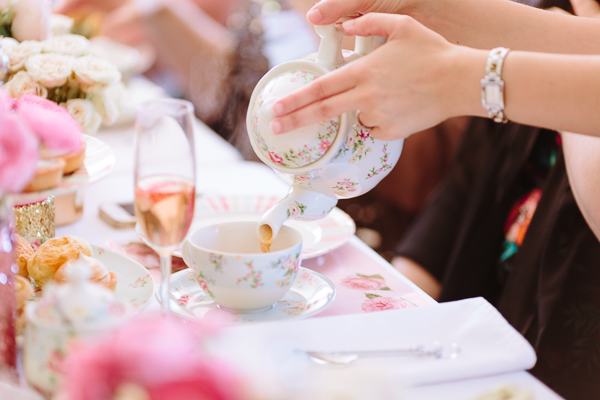 Kitchen Tea Bridal Shower by  Ducky Jessica Photography 52