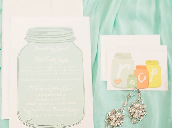 Sweet Mint wedding-1