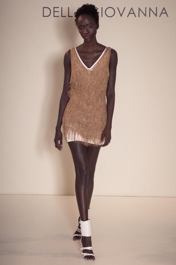 Della-Giovanna-Sharmaine-Dress-Front