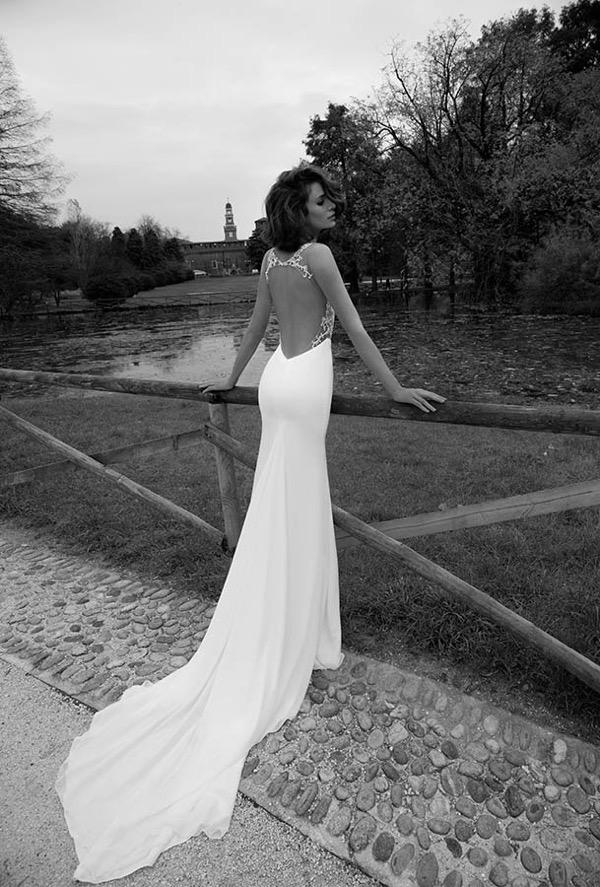 Liz Martinez Haute Couture 26