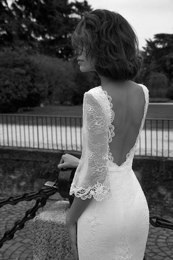 Liz Martinez Haute Couture 34