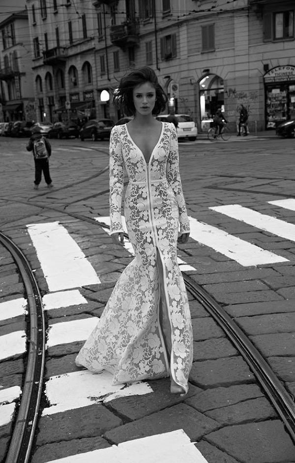 Liz Martinez Haute Couture 37