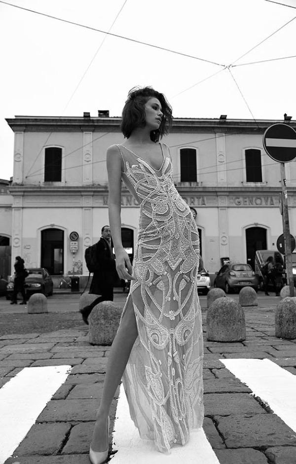 Liz Martinez Haute Couture 38