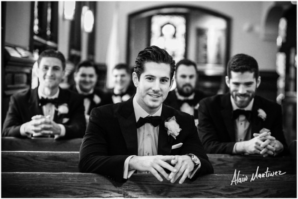 The breakers wedding by Alain Martinez Photography26