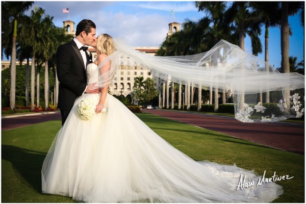 The breakers wedding by Alain Martinez Photography52