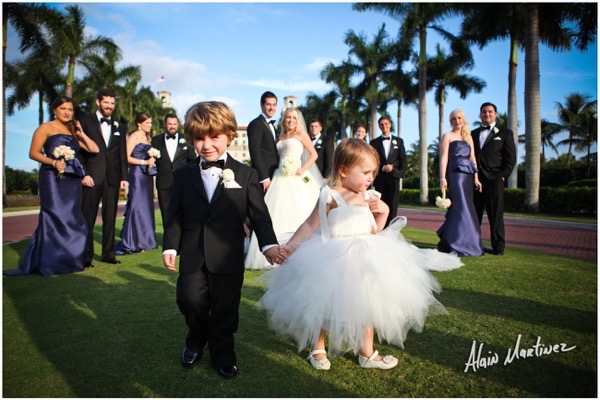 The breakers wedding by Alain Martinez Photography55