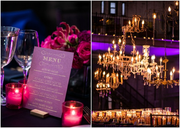 purple_gold_wedding_reception