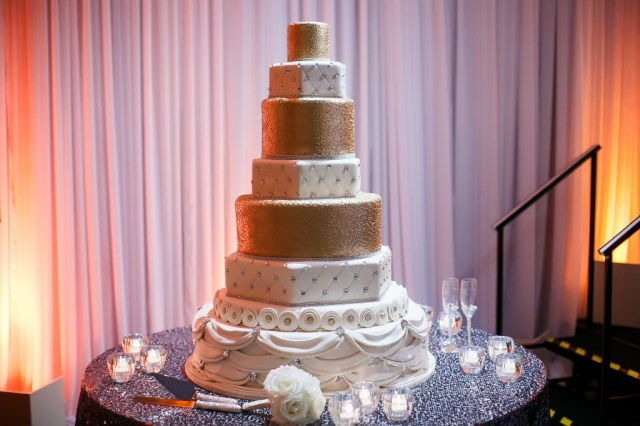 Houston Wedding Planner Distinctive Events by Karen 10