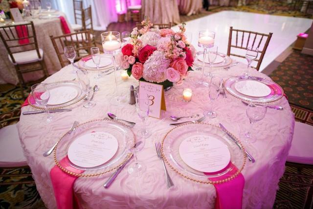 Houston Wedding Planner Distinctive Events by Karen 19