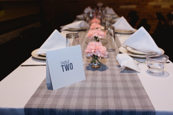 Intimate Wedding at Walbridge Park 56