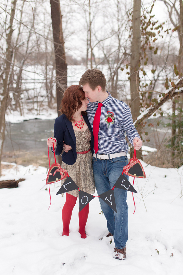 Valentines Themed Photo Shoot by Cannon Candids  (44)