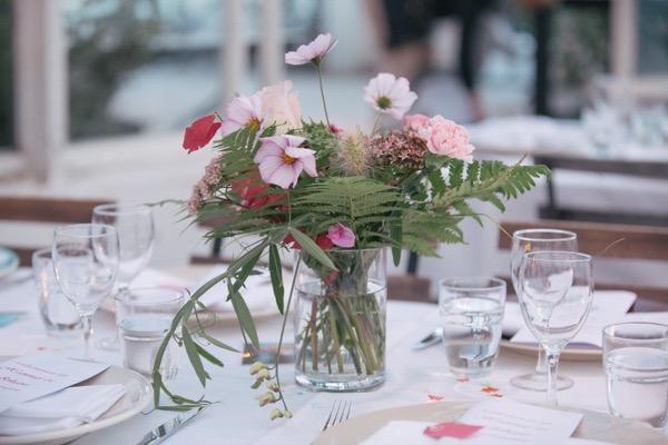 Garden Wedding by Bruzan Fine Art Photography56
