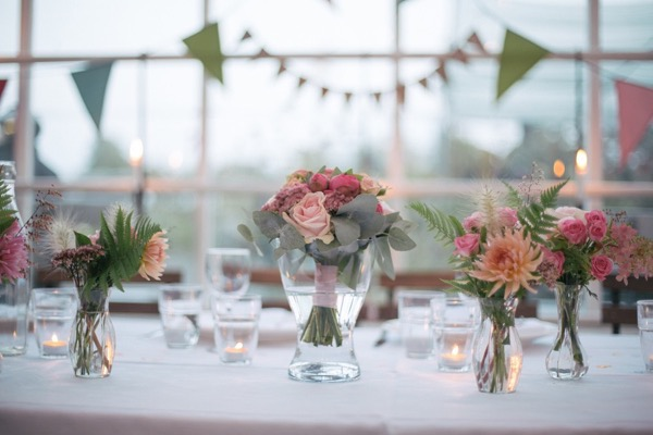 Garden Wedding by Bruzan Fine Art Photography60