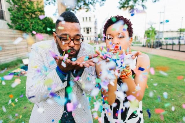 Houston Wedding Photographers_ Kristen Curette Photography  (14)